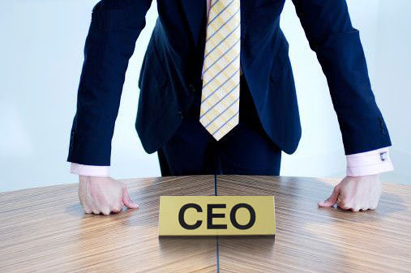 Rated CEOs_1