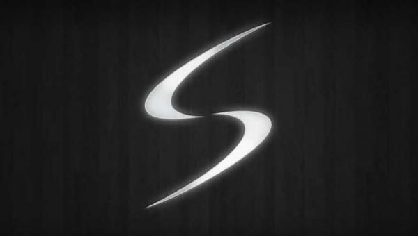 Samsung-Galaxy-S-logo-S
