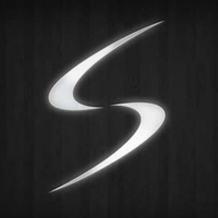Samsung-Galaxy-S-logo-S_0