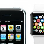 Apple Watch пользуются большей популярностью, чем оригинальный iPhone