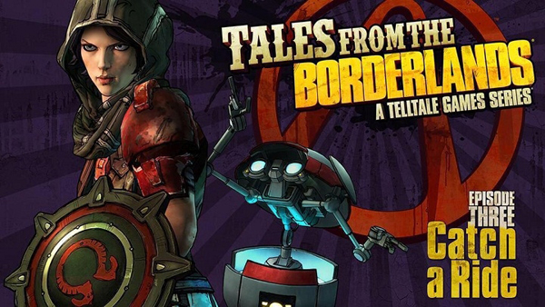 Tales from the Borderlands_1