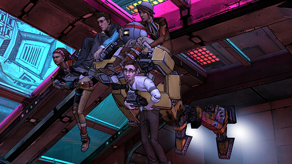 Tales from the Borderlands_3