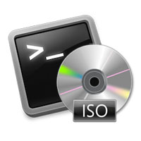 Terminal_ISO_0