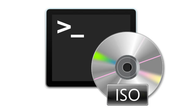 Terminal_ISO_1