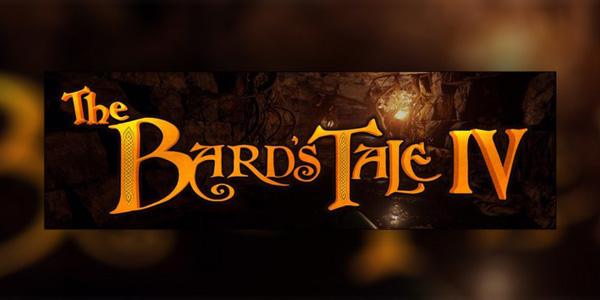 The Bard's Tale IV_1