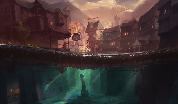 The Bard's Tale IV_2