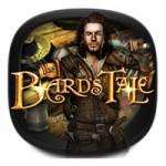 На KickStarter собирают деньги на The Bard's Tale IV