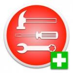 TinkerTool – приложение, раскрывающее возможности вашего Mac