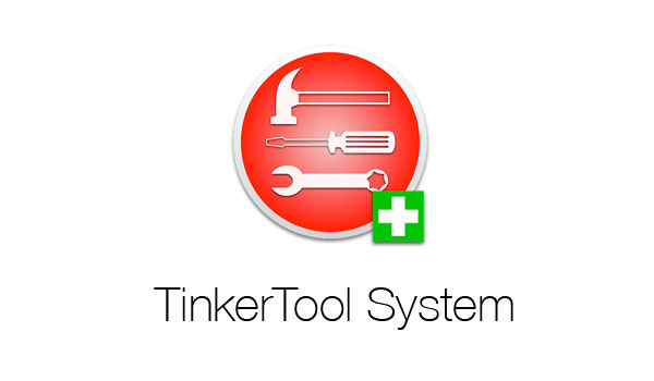 TinkerTool_1