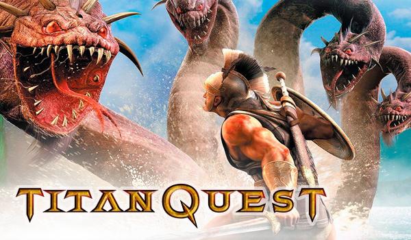 Titan-Quest-iOS