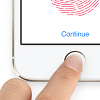 Touch ID_0