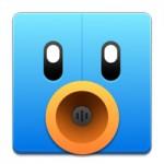 В Mac App Store появилась новая версия Tweetbot