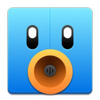 Tweetbot_0
