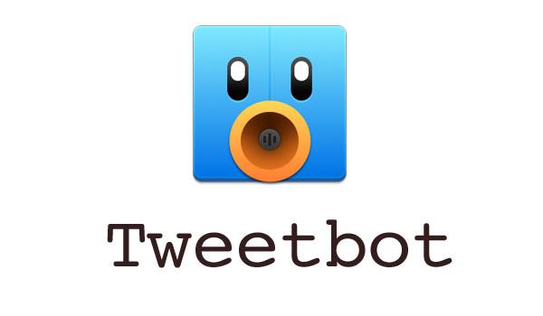 Tweetbot_1
