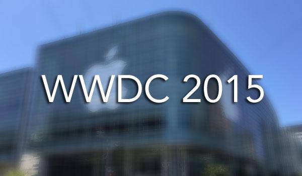 WWDC-banner-1