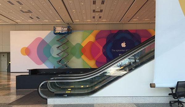WWDC-banner-3