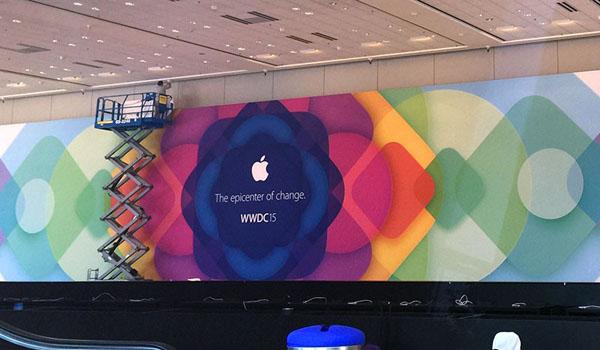 WWDC-banner-4
