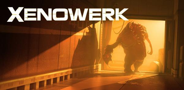 Xenowerk_1