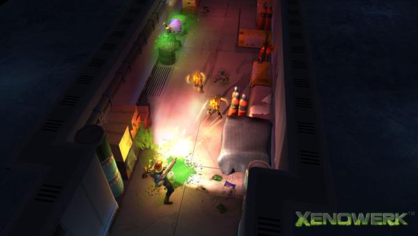 Xenowerk_2