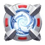 AppBolish — простая утилита для удаления программ на Mac