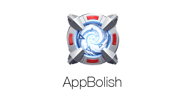 appbolish-1