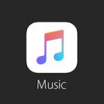 iOS 8.4 с Apple Music выйдет 30 июня