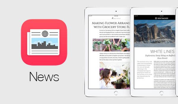 apple-news_1