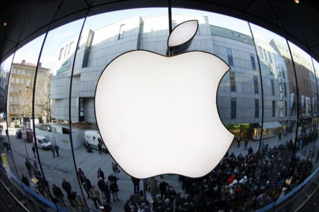 apple-sign-logo-234-640x426