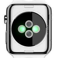 apple_watch_sensors_0