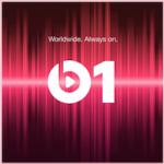 В бета-версиях iOS 8.4 и iOS 9 появилось радио Beats 1