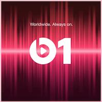 beats1-icon