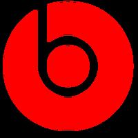beats_by_dre