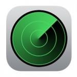 Функция Find My iPhone будет работать даже на выключенном смартфоне