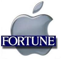 fortune-apple-3-3-1299258557