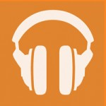 Google анонсировала бесплатную версию Google Play Музыка