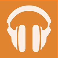 google_play_music_0