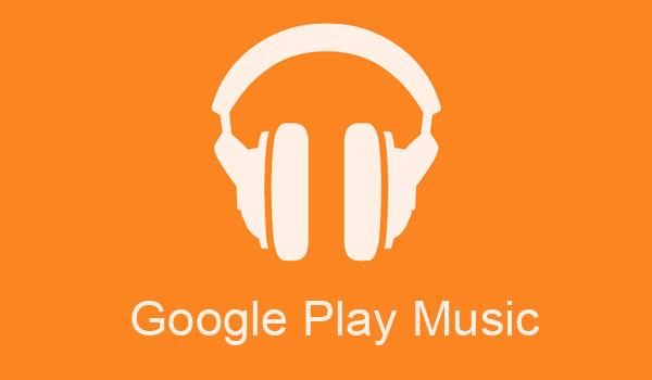 google_play_music_1