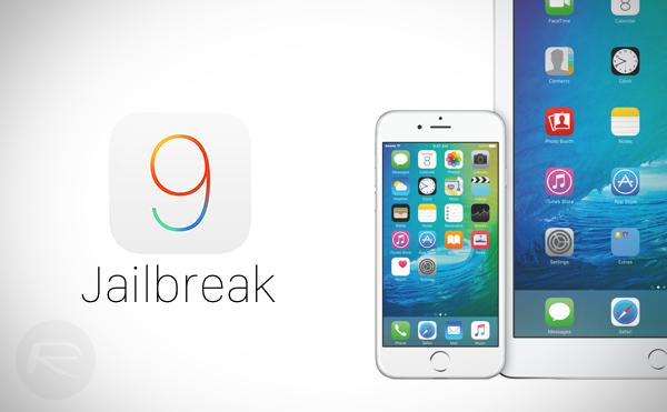 iOS-9-Jailbreak-main