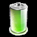 Как активировать режим энергосбережения в iOS 9