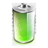 iOS 9_Battery_save_0
