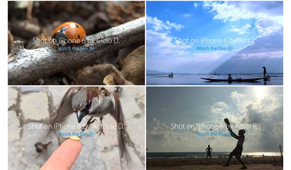 iPhone 6_Camera_video_1