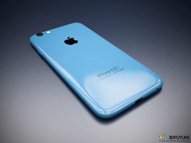 iPhone-6c-Concept-2-800x600