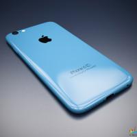 iPhone6C_003-200x200