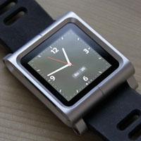 iPod-Apple Watch_0
