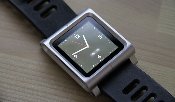 iPod-Apple Watch_1