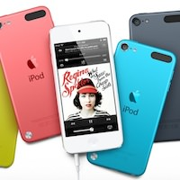 iPod-touch-5G-colors
