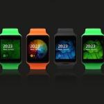 Nokia тоже готовила «умные» часы