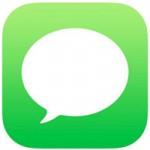 Пользователи жалуются на работу iMessage