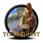 Titan Quest выйдет на iOS во второй половине мая
