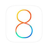 ios-8-logo-05